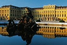 O2 Travel - Vienna / Discover great places to eat and attractions you'll love - all in the beautiful city of Vienna. If you want more great info like this, download the O2 Travel app here: http://po.st/O2travelapp. Also don't forget, you can access all the data you need in a day for just £1.99 when in Europe, sign up here: http://po.st/O2Travel