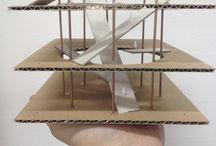 conceptual model