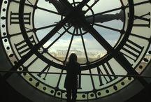 lit: timekeeper