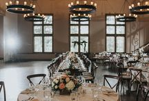 St. Louis Wedding Venues We Cater To! / We have two babies of our own (The Caramel Room at Bissinger's and Lumen Private Event Space), but we're thrilled to take our show on the road if you have another favorite, as they might just be one of ours too!  Private homes, tented glam and dining under the stars is always lovely as well. We can assist in transforming your perfect venue into a culinary night to remember.