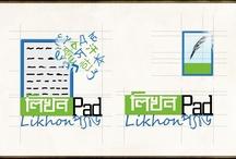 Designs by Sadh