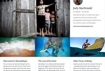 Webdesign - Elements / Various design elements