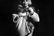 Norma Jane Backer