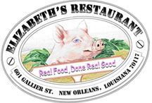 New Orleans Trip / 2015 Vacation to New Orleans - Things to Do, Places to Eat / by Ashton Ireland Randall