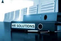 Human Resources / Top tips and fantastic articles on all matters HR and Pensions Auto-enrolment