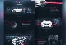car inpiration