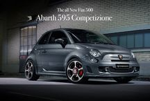 FIAT Cars In India / FIAT India Automobiles Limited produces and sells vehicles under the FIAT, Alfa Romeo, Lancia and Abarth brands from the FIAT India facility at Ranjangaon.