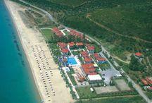 Assa Maris Paradise Resort, 4 Stars luxury hotel in Agios Nikolaos, Offers, Reviews