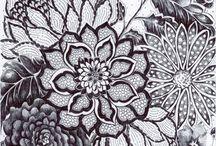 dibujos-arte-stencil