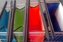 sacolas para carrinho de supermercado -bolsas-malas-bolsas-necessaire-mochilas /  sacolas para carrinho de supermercado muito útil---https://www.facebook.com/Ivi.franco.barreto/media_set?set=a.10208807450129486.1073741852.1410336676&type=3&pnref=story whtsap: 55-41-97806816