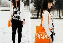 Style / Ladies