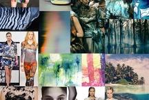 fashion_pattern trends
