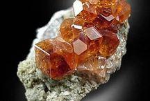 Stones 'n' Rocks