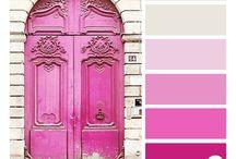 Kapılar-Doors-Gates