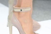 pantofi <3