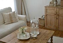 Home ideas / Interiors, design, wish list