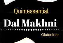 Paleo, Keto & Gluten-Free Recipes / All paleo & gluten free recipes