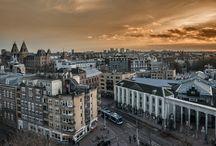 Photo's For Sale / Diverse foto werken voor in uw huis, wachtruimte of bedrijfshal. En wat er niet is kan uiteraard gemaakt worden. info@rmarks-fotografie.nl