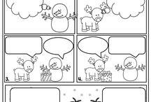 Jul (skole)
