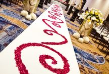 Inspiration - Decor / This board is created to help PhotosMadeEz Bride and Groom for ideas to help in their planning.