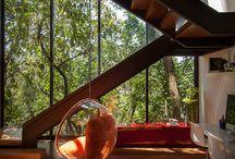 Limantos House / Projeto por Fernanda Marques