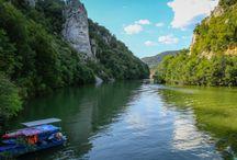 Rumunia - Romania