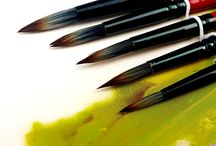 Royal-Art Paint Brush
