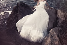 Julia Kontogruni  gowns