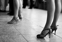 Dance Macabre LARP / Photos by Šárka Olehová  http://www.facebook.com/pages/%C5%A0%C3%A1rka-O-fotografie/127279253960659  http://dancemacabre.tempusludi.cz/