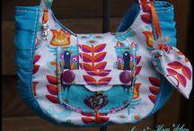 Sew / Nähen / http://gretestickideen.blogspot.de/