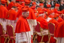 Cardenal Carlos Aguiar Retes