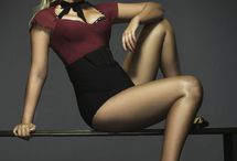 modelos sanas:D