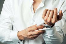 Özel Günler İçin Erkek Giyim Önerileri / Erkek Modası hakkında öğrenmek istediklerinizi tarzanya.com 'da bulabilirsiniz.