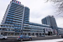 Real Estate-9471 Yonge St. LPH05- for Sale