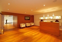Design Spa - for your soul / Let us spoil you - relax, enjoy and go on dreaming ...