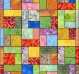 Quilting / Quilt patterns, ideas and tips