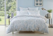 Beds / Duvet covers