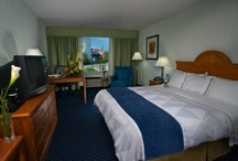 Getaway and Relax / by Branson Travel
