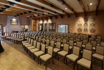 Groups & Meetings / by Miraval Resort & Spa