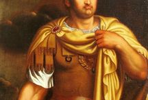 imperatore nerone
