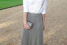 suknove outfity