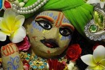 ISKCON Nigdi Celebrated Chandan Yatra on 02 June 2013