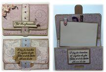 Tutorials cards