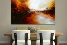 docoration painting