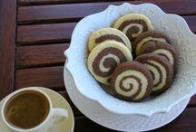 ΓΙΑ ΤΟΝ ΚΑΦΕ ΜΟΥ!!!-FOR MY COFFEE!!!