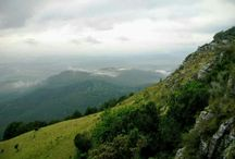 Spiritual/Mystical trip to Adam's Calendar in Mpumalanga South Africa