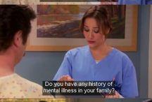 medical humor
