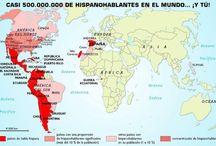 lugares españoles