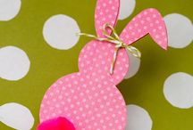 Easter <3