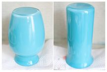 Blue / Get the perfect blue feel for your home